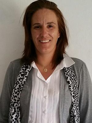 Guilaine Chevalier - hypnothérapeute Avignon